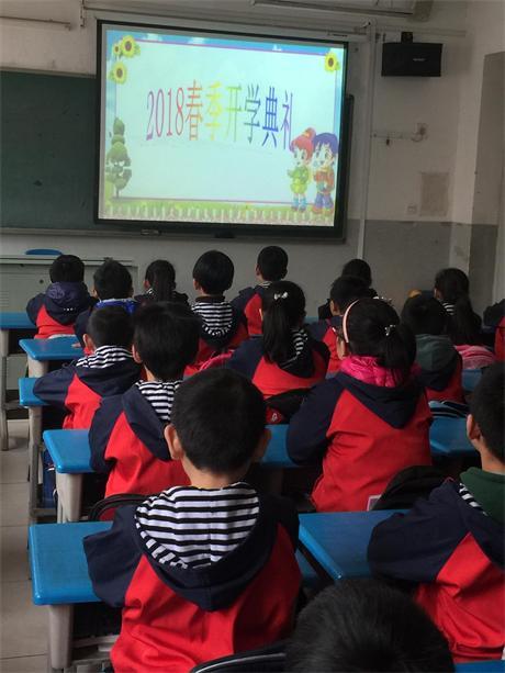龙8国际娱乐,龙8国际娱乐官方网站,龙8国际pt老虎机
